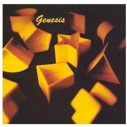 Genesis-1983-Remaster