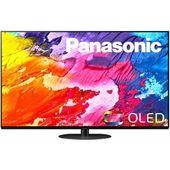 TV LED Panasonic TX-55JZ980