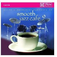 Jazz, Various - Smooth Jazz Cafe 9