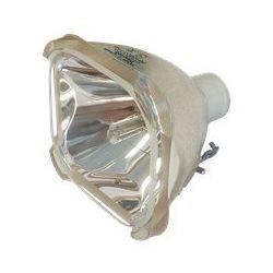 Lampa do PROXIMA DP6155 - kompatybilna lampa bez modułu