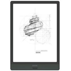 Czytnik E-Booków ONYX Boox Note 3