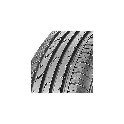 Opony letnie, Continental ContiPremiumContact 2 225/50 R17 98 H