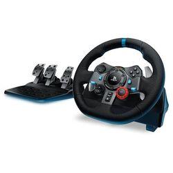 Logitech kierownica G29 Driving Force