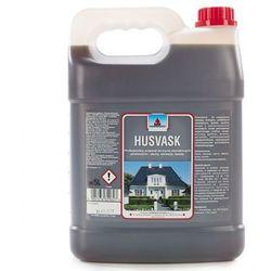 Husvask Norenco 5l - Do mycia elewacji