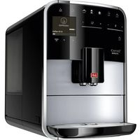 Ekspresy do kawy, Melitta TS F750-201