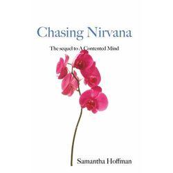 Chasing Nirvana Hoffman, Samantha