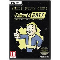 Gry PC, Fallout 4 (PC)