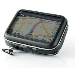 """Midland Pokrowiec do GPS 5"""""""