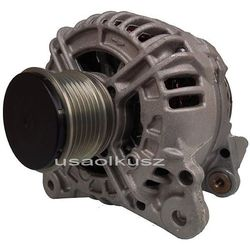 Alternator 150 Amp Dodge Journey 2,0 TD