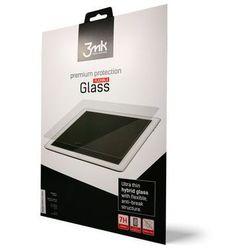 "3mk FlexibleGlass iPad Pro 10,5"""