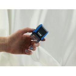 Pieczątka samotuszująca TRODAT Printy 4910 - wymiar płytki tekstowej: 26mm x 9mm