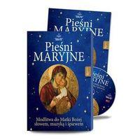 Muzyka religijna, Pieśni Maryjne Modlitwa do Matki Bożej słowem, muzyką i śpiewem,. Darmowy odbiór w niemal 100 księgarniach!