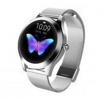 Smartwatche i smartbandy, Oromed KW10