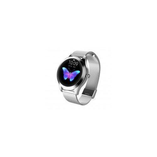 Smartwatche, Oromed KW10