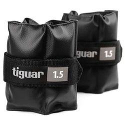 Tiguar obciążniki 1,50 kg - 1.50 kg Tiguar (-12%)