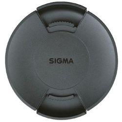 Sigma dekiel na obiektyw PRZÓD 58mm - LCF-58 III