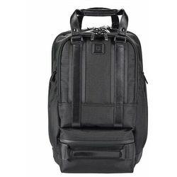 Victorinox Lexicon Professional Bellevue 15 plecak / torba na laptopa 15,6'' ZAPISZ SIĘ DO NASZEGO NEWSLETTERA, A OTRZYMASZ VOUCHER Z 15% ZNIŻKĄ