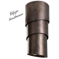 FABER PAREO PLUS TIBETAN SILVER, Szerokość: 50 cm, KOLOR: Tybetańskie srebro Szybka wysyłka / Największy wybór / Dobre ceny