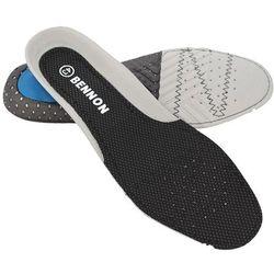 Wkładki do obuwia Bennon Warrior (D48001)
