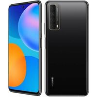 Smartfony i telefony klasyczne, Huawei P Smart 2021