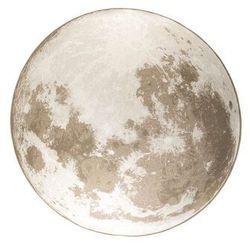 Zuiver dywan zewnętrzny moon 280 latte 6200011