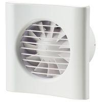 Sterowniki klimatyzacji, Wentylator Vents 100MFL