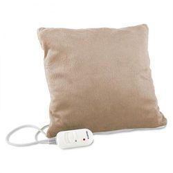 Klarstein Winter Dreams poduszka elektryczna 45W 35 x 35cm włóknina, kremowa