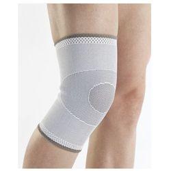 Opaska elastyczna stawu kolanowego