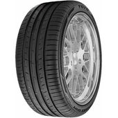 Toyo Proxes T1 SPORT 245/45 R17 99 Y