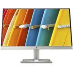 Monitory LED, LED HP 22f