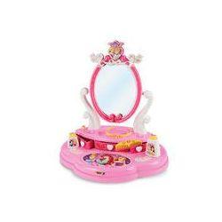 Disney Princess Toaletka Smoby