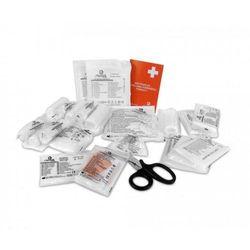 Wyposażenie apteczki DIN 13157 Plus