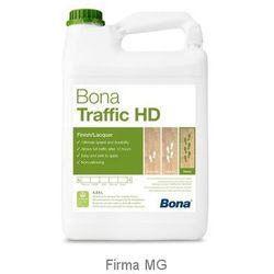 BONA TRAFFIC HD Półmat - 4,95 L