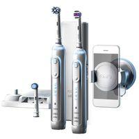 Szczoteczki elektryczne, Braun Oral-B Pro 8900 Genius - produkt w magazynie - szybka wysyłka!