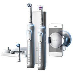 Braun Oral-B Pro 8900 Genius - produkt w magazynie - szybka wysyłka!