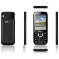 Smartfony i telefony klasyczne, Maxcom MM237