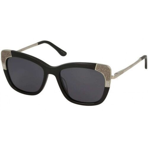 Okulary przeciwsłoneczne, Anne Marii AMS 90002 C