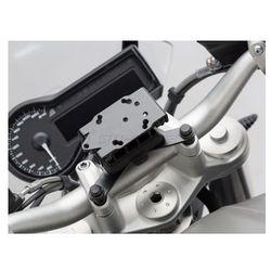 MOCOWANIE GPS BMW R 1200 R (15-) SW-MOTECH