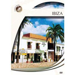 Ibiza - Cass Film OD 24,99zł DARMOWA DOSTAWA KIOSK RUCHU