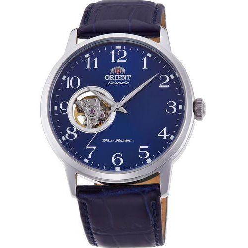 Zegarki męskie, Orient AG0011L10B