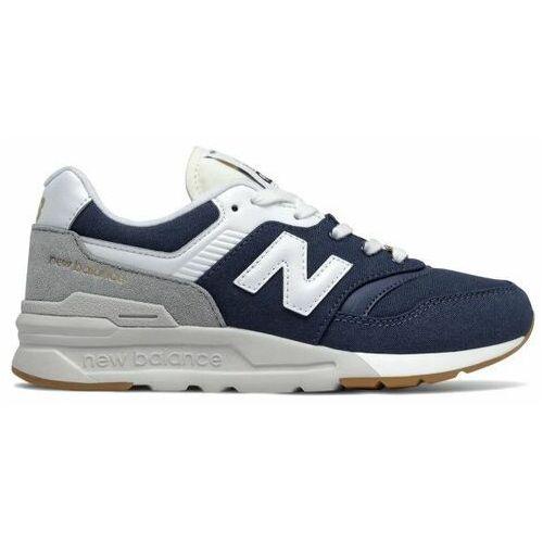 Damskie obuwie sportowe, New Balance > GR997HHE