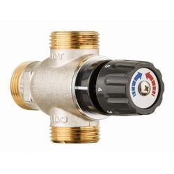 Mieszacz termostatyczny centralny DEANTE BCH 1X3T