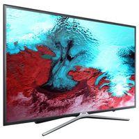 Telewizory LED, TV LED Samsung UE49K5500