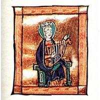 Muzyka religijna, Kolędy (*) - Alla Polacca (Płyta CD)
