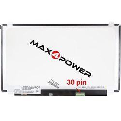 Matryca LED NT156WHM-N32 slim 15.6