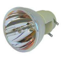 Lampy do projektorów, Lampa do VIVITEK D555 - oryginalna lampa bez modułu