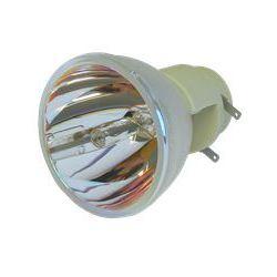 Lampa do VIVITEK D555 - oryginalna lampa bez modułu