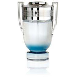 Invictus Aqua woda toaletowa spray 100ml