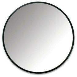 Umbra Hub 91cm czarne lustro