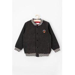 Bluza rozpinana dla niemowlaka 5F3603 Oferta ważna tylko do 2022-11-28